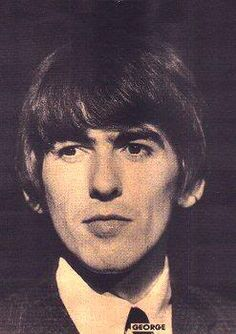 George Harrison Photo:  This Photo was uploaded by darlindarlin. Find other George Harrison pictures and photos or upload your own with Photobucket free ...