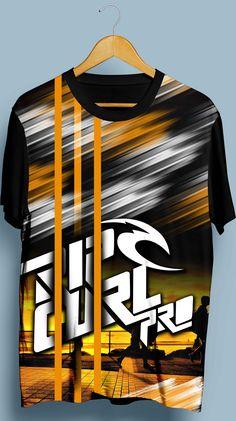#surf #tees #dc #tshirtdesign #dcshoecousa #tshirtdc #billabong #vans #volcom #quiksilver #ripcurl #teesorigonalsurf #hurley #insight #spyderbilt #macbeth #adidas #tshirt #nike #teesvolcom #levis #design #summer #naturetees #supreme