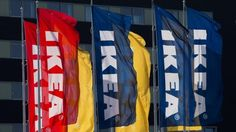 #Ikea recalls chair amid reports of collapse and injuries - BBC News: Mirror.co.uk Ikea recalls chair amid reports of collapse and injuries…