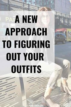 As a personal stylist for 20+ years, I've found there are two main reasons women struggle with their personal style and can't put together outfits they like to wear. Get the fashion and style tips and outfit inspiration to help you figure out your style so you love how you look and feel confident in your clothes.