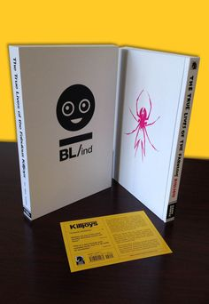 The True Lives of the Fabulous Killjoys - Limited Edition Hard Cover