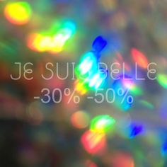 sale Neon Signs, Art, Art Background, Kunst, Performing Arts, Art Education Resources, Artworks