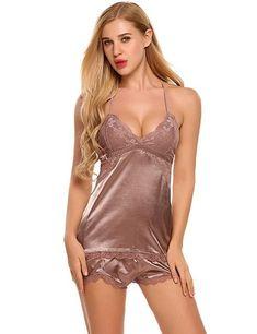 09fd0c7ba47 19 Delightful Erotic Nightwear images