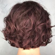 Body wave perm before and after pictures google search tempted to give a loose curl perm hairstyle a go heres 10 inspiring pictures from instagram thatll convince you to take the plunge now solutioingenieria Choice Image