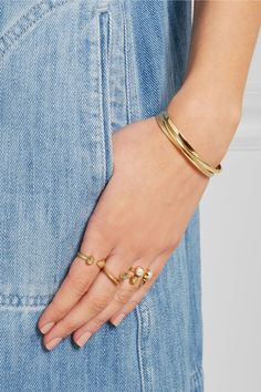 Pin for Later: 15 Summer Finds to Add to Your (Virtual) Cart Right Now