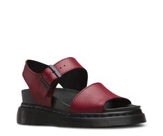 ROMI   New Arrivals   Official Dr. Martens Store  $95