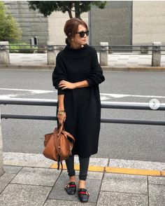 254 besten Mode Bilder auf Pinterest in 2019   Fall fashion, Fall winter  fashion und Fashion looks 63471f922a