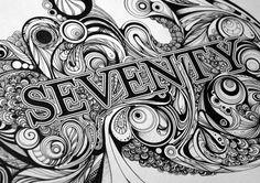 Seventy-by-Greg-Coulton