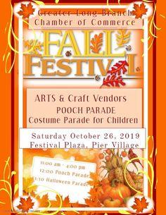 Festival Plaza, Halloween Parade, Jersey Girl, Barefoot, Sandal, Crafts, Sandals, Shoes Sandals, Manualidades