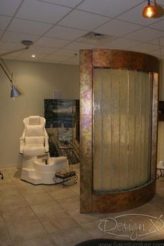Pedicure Spa, Nail Spa, Esthetics Room, Salon Humor, Salon Signs, Facial