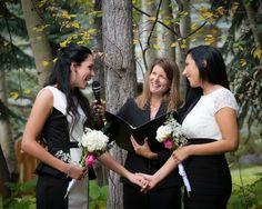 Olga Barron Photography, Inc.: September 2014 - Real Vail Wedding