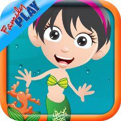 https://itunes.apple.com/us/app/mermaid-all-in-one-color-paint/id660181802?mt=8
