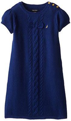 3af86aa3a2fc 56 Best Sweater dresses images