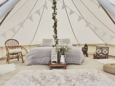 brightonbelltents Luxury Bell Tent hire in Sussex, Kent and Surrey. Bell tent and Giant Hat Tipi hire in Sussex, Kent & Surrey. Glamping, tent hire for weddings, festivals & events. Bell Tent Glamping, Yurt Tent, Cabin Tent, Tent Camping, Campsite, Bubble Tent, Glamping Weddings, Tent Hire, Teepee Party