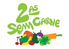 Meet our Meatless Monday partners in Portugal: 2ªs Sem Carne!