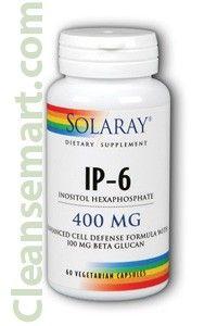 cf ip-6 inositol, ip-6 inositol panam, ip-6 with inositol, ip 6 pill
