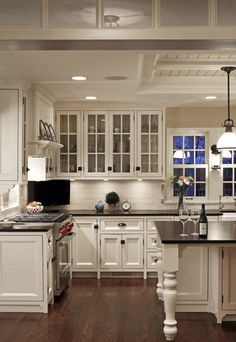 buy kitchen backsplash white kitchen with black countertops home interior 1887
