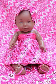 #NonoModa  #african #africandetails #ankara #africanstyle #africanwomen #africanfabrics #africanprint #africanfashion #africasfinest #africanhot #pregnancy #africankid #africanbaby #africanbabygirl #africanbabyshower #africangirl #africanbabies #africanbeauty #babygirl #babylove #babyfashion #handmade #Afro #afrobaby #africandoll #Africanbow #africanart #africana #nonomodababy