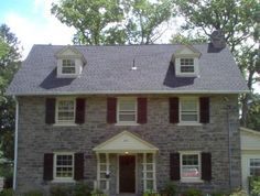 These roofing contractors provide residential and commercial roofing for all types including asphalt and cedar shingles, EDPM, and more. They offer masonry repairs on stucco, stone, and brick homes.