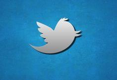 Auto followers on twitter