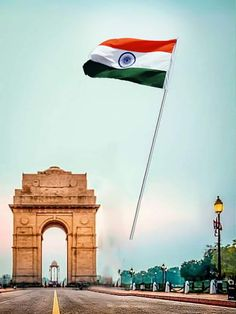 300 +Happy Republic Day 2020 Wishes, Image for friends and family Background Search, Hd Background Download, Editing Background, Background Images Wallpapers, New Backgrounds, Independence Day India, Independence Day Images, Indian Flag Photos, National Festival