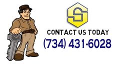Emergency 24 hour locksmiths in Ann Arbor, Michigan. Professional lockout service in Washtenaw County. We offer locksmith services for mobile, car, commercia.