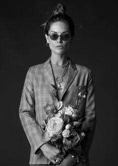 Erin Wasson for Wasson Fine Jewelry