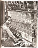 40 Best Weaving Images On Pinterest Navajo Rugs Navajo
