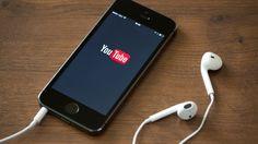 YouTube tops 1.5 billion logged-in viewers every month.  YouTube CEO Susan Wojcicki debuts product tweaks, including responsive video and 180-degree video formats, at VidCon.
