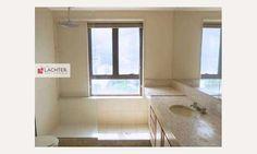 Apartamento de 250 m² com piscina em S Conrado, Rio de Janeiro - ZAP IMÓVEIS