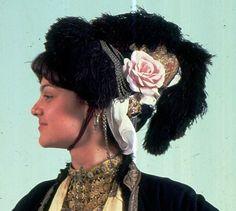 Crochet Earrings, Dreadlocks, Hair Styles, Beauty, Fashion, Hair Plait Styles, Moda, Fashion Styles, Hair Makeup