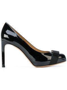 462507dead30b3 10 Best Shoes images