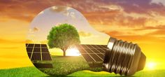 How Solar Lights Are Effective