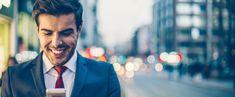 Arbeitgeberattraktivität - Eine Anleitung in einfachen Schritten Employer Branding, Fictional Characters, Human Resources Jobs, Employee Retention Strategies, Job Ads, Target Audience, Tutorials, Fantasy Characters