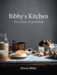 If you're looking for South Africa's best malva pudding recipe, this is it. The recipe for my chocolate and pear malva pudding is from Bibby's Kitchen. Chicken And Leek Casserole, Chicken Bacon, Chicken Recipes, Slow Food, A Food, Steamed Green Beans, A Kind Of Magic, Thing 1, Sweet Chilli