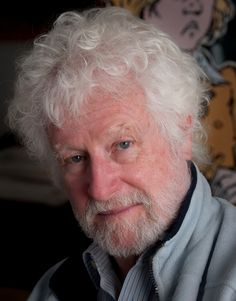 Jan Kruis 08-06-1933  Nederlands striptekenaar. Jan Kruis werd op 29 april 1996 onderscheiden als Ridder in de Orde van de Nederlandse Leeuw. In november 2009 werd hem de Marten Toonderprijs toegekend.  https://youtu.be/jmcpUB21rKA