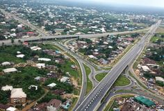 Akwa Ibom, Rivers, Lagos receive lion share of FAAC state allocation – NBS: The sum of N430.16 billion from revenue generated in December…