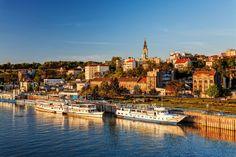 Los 10 destinos más baratos para viajar por Europa