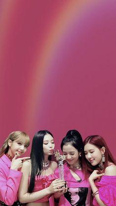Twice Wallpaper, Blackpink Wallpaper, Jennie Lisa, Blackpink Lisa, Yg Entertainment, Mamamoo, 2ne1, K Pop, Black Pink Kpop