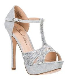 8351461ef273a 13 Best wedding shoes images