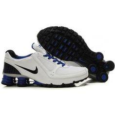 0cb47f6b9f4 385747 100 Nike Shox Turbo 10 White Black J14006 Nike Air Jordan 6