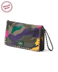 8c23abb6d31e 13 Best Trending: Military images | Camo, Camouflage, Couture bags