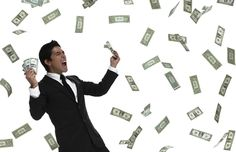 """The Nirvana Seeker: How Much Money is """"Enough"""" Money?"""