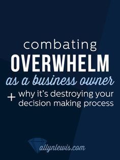 Avoiding the trap of over analyzation and sharpening your skills to make efficient, strategic, fulfilling decisions. Business Advice, Business Planning, Online Business, Business Style, Event Planning, Creating A Business, Starting A Business, Work From Home Opportunities, Business Analyst