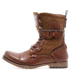 c248f8f80e6 8 Best Men s Boots   Chukkas images
