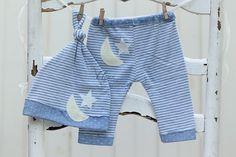Baby boy clothes,Photography prop, by polkadotsandsunshine
