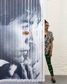 Turner prize 2016 shortlist features buttocks sculpture and choo-choo train