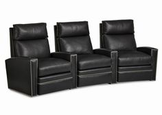 hancock moore acclaim armless power recliner with battery