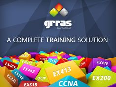 Cloud computing training in Pune and hadoop training in Pune teach IT experts how to implement new systems using the right installation, configuration, and maintenance  http://www.grras.com/cloud-computing-training-redhat-openstack-administration-training-and-certification-exam-cl210-in-pune/