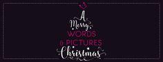 Social Media-Postings  |  WORDS & PICTURES Word Pictures, Text Design, Social Media, Words, Artwork, Work Of Art, Auguste Rodin Artwork, Artworks, Social Networks